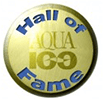 Aqua Magazine Hall of Fame