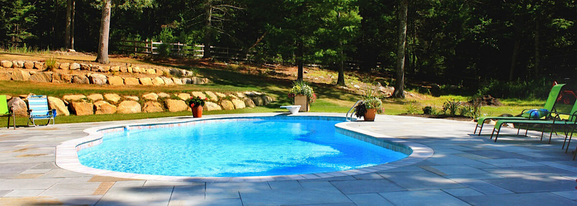 Pool Opening Service Coventry Cranston Pool Closing Service