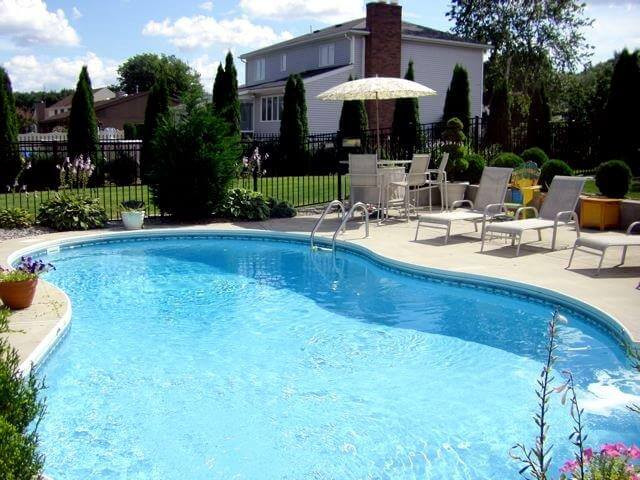 Bioguard platinum dealer in rhode island the pool doctor for Pool dealers