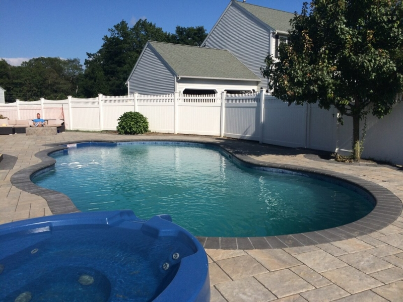 Hot Tub Health Benefits | Coventry | West Greenwich | East Greenwich