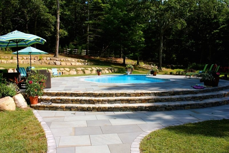 How to Prevent Pool Water Evaporation