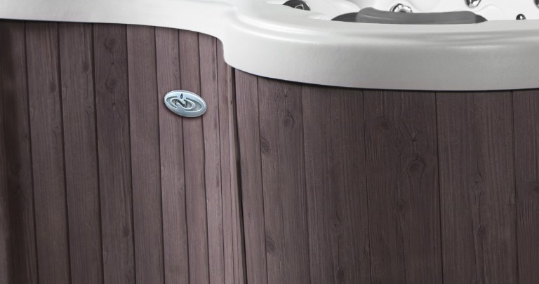 How Much Does a Hot Tub Cost?