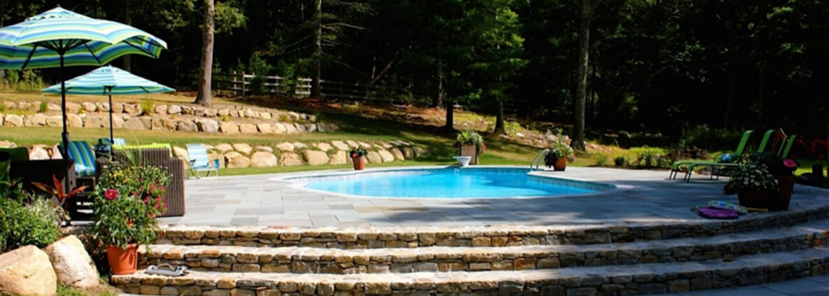 Coventry Pool Company